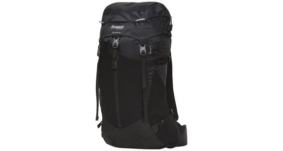 Bergans Skarstind 32L Backpack Black/Grey